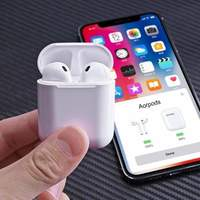 Used BUY 1 GET 1   FREE I11 TWS AIRPODS in Dubai, UAE