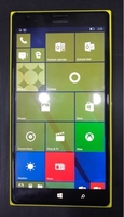 Used Nokia model 1520 in Dubai, UAE