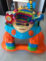 Used Baby walker juniors  in Dubai, UAE