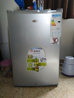 Used Refrigerator, washing machine, wardrob T in Dubai, UAE