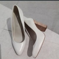 Used Aldo shoes in Dubai, UAE