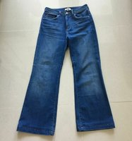 Used Worn once size 29 in Dubai, UAE