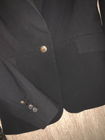 Used ZARA blazer size M  in Dubai, UAE