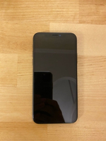 Used iPhone X 256GB Space Gray in Dubai, UAE
