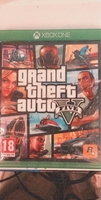 Used GTA5 used with map and everything  in Dubai, UAE