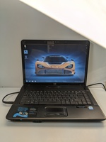 Used Hp Compaq 6730s in Dubai, UAE