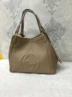 Used Women Luxury Hand Bag in Dubai, UAE