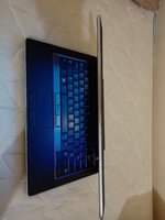 Used Dell laptop core i5 memory 500GB in Dubai, UAE