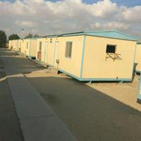 Used Porta Cabin in Dubai, UAE
