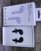 Used Mini Bluetooth Twins Earphones Handsfree in Dubai, UAE
