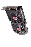 Used Graphic cards in Dubai, UAE