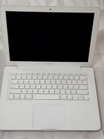 Used Macbook 13 inch in Dubai, UAE