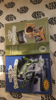 Used Social Studies and Science book for 8grd in Dubai, UAE