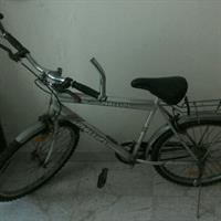 Used Phillips SGT Used Cycle For Sale! in Dubai, UAE