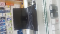 Used Dell INSPIRON n5110 gaming pc in Dubai, UAE