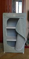 Used Kids Cupboard in Dubai, UAE