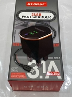 Used FAST CHARGER TYPC in Dubai, UAE