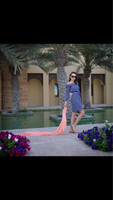 Used Dress - XS in Dubai, UAE