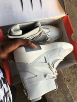 Used Nike Air Fear Of God1 in Dubai, UAE