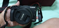 Used Canon EOS M3 in Dubai, UAE