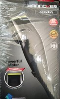 Used Hannover hair clipper in Dubai, UAE