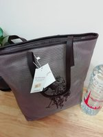 Used Tote bag US Polo Assn original in Dubai, UAE