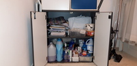 Used Small cupboard urgently for sale in Dubai, UAE