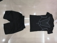 Athletic outfit new size M
