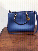 Used Mk Two way Bag in Dubai, UAE