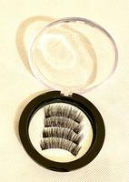 Used Magnetic False Eye Lash in Dubai, UAE