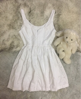 Used Abercrombie & Fitch Sleeveless Dress in Dubai, UAE