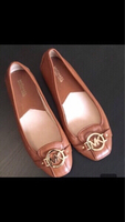 Used Michael Kors flats  in Dubai, UAE