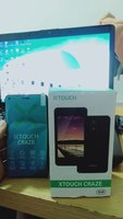 Used Xtouch Android Mobile in Dubai, UAE