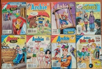Used Archie Books for sale in Dubai, UAE