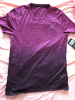 Used Sports T-shirt size m in Dubai, UAE