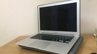 Used MacBook Air a1369 i5 in Dubai, UAE