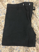 Used Moss London Formal trouser  in Dubai, UAE