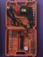 Used Electric Drill with Cord in Dubai, UAE