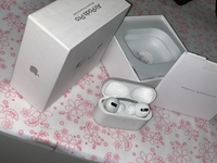 Used Apple Like Airpod Pro For Sell High Qual in Dubai, UAE