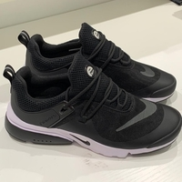 Used Original Nike presto brand new size 43 in Dubai, UAE