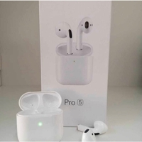 Used Pro 5 mini white  in Dubai, UAE