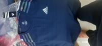 Used Men Adidas shirt in Dubai, UAE