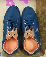 Used Gumshoes in Dubai, UAE