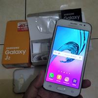 Used Samsung Galaxy J2 in Dubai, UAE