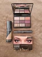 Used Assorted GOSH Make Up in Dubai, UAE