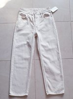 Used Brandnew jeans size 34 in Dubai, UAE