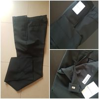 Used Authentic  Balenciaga trousers new in Dubai, UAE