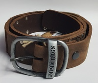 Used Mens Fashion belt by Japan Rags in Dubai, UAE