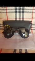 Brand new eye sun glasses (mastercopy)