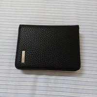 Used Wallet with power bank brand new in Dubai, UAE